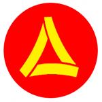 Alfa Trade SHPK