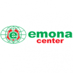 EMONA Center SHPK