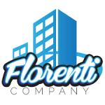 Florenti Company Mitrovice