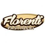 Florenti Pastiqeri