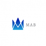 MAB Group SHPK