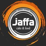NTSH JAFFA COMMERCE